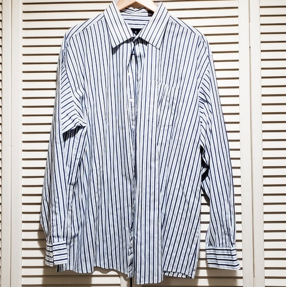 Kenneth Cole Reaction Other - Kenneth Cole Reaction Shirt